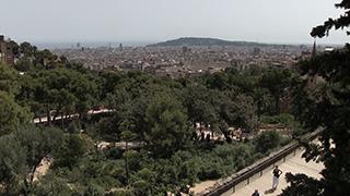 スペイン/バルセロナ