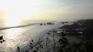 インドネシア/バリ島