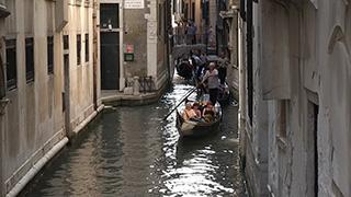 イタリア/ヴェネツィア
