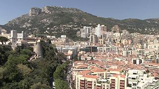 モナコ/モンテカルロ