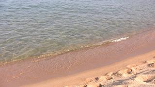 マラウイ/マラウイ湖/カタベイ