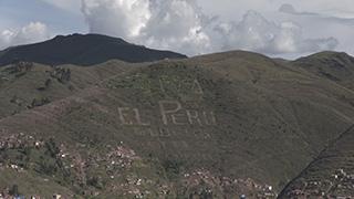 ペルー/クスコ