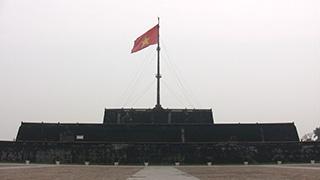 ベトナム/フエ